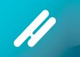 Logo Hello Project